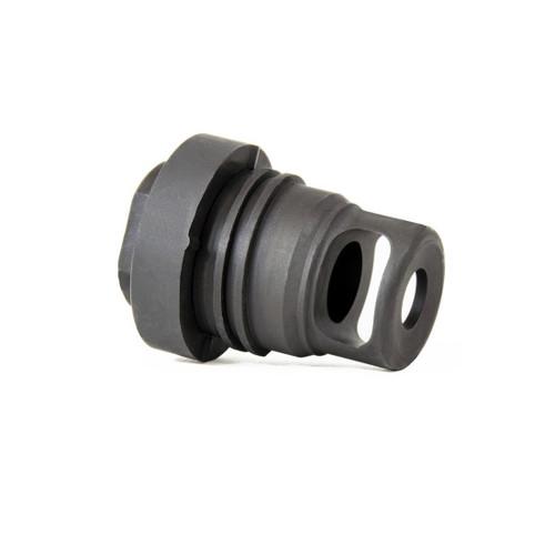YHM Mini QD Brake 1/2-28