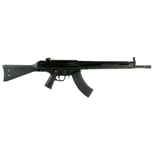 "PTR 32 KFR 7.62x39 16"" Rifle"