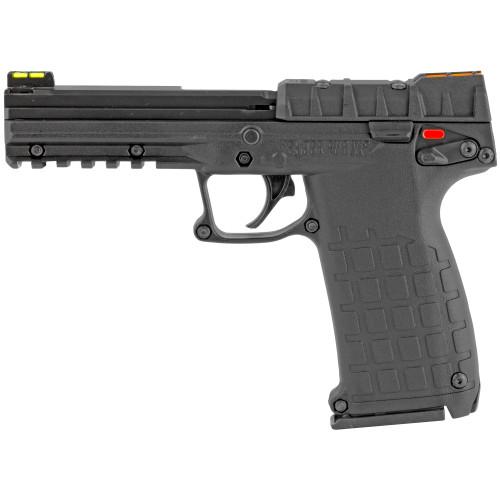 Kel-Tec PMR30 .22wmr Pistol Black