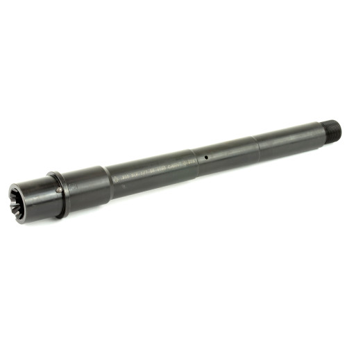 "Ballistic Advantage 300BLK 8"" 5R Barrel"