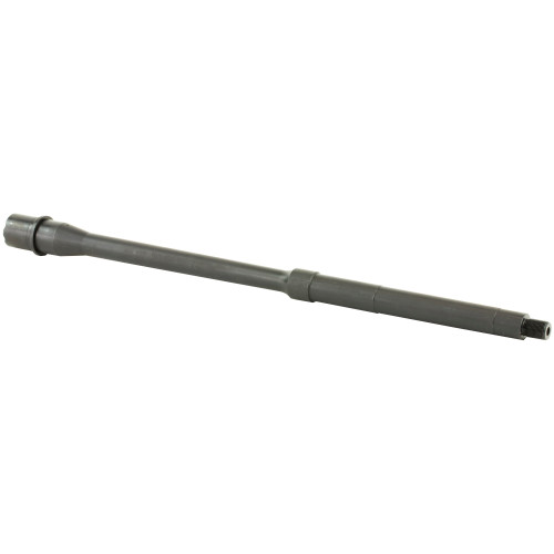 "Ballistic Advantage Modern Barrel 556NATO 16"" 1:7 Twist 4150 CrMoV, Mid Gov"