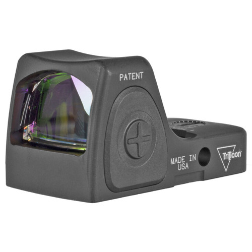 RMRcc (Concealed Carry), Micro Reflex Sight 3.25 MOA
