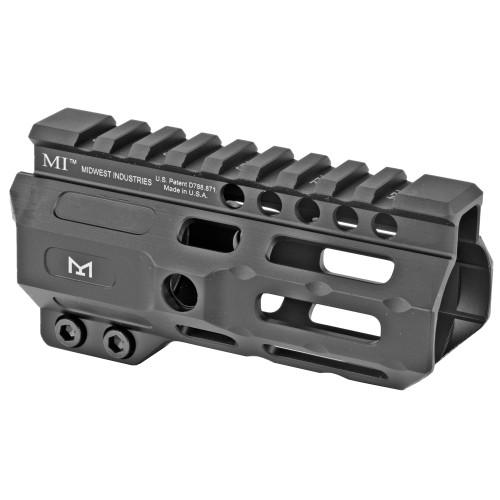 Midwest Industries AR15/M16 M-LOK Combat Rail