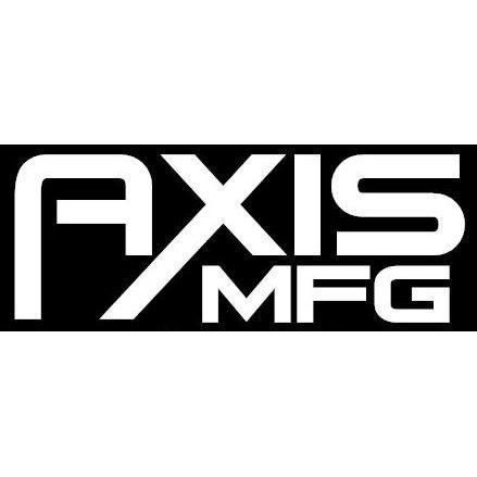 AXIS MFG