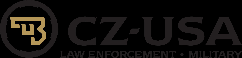 16z-cz-usa-le-mil-logo-blackandgold-1.png