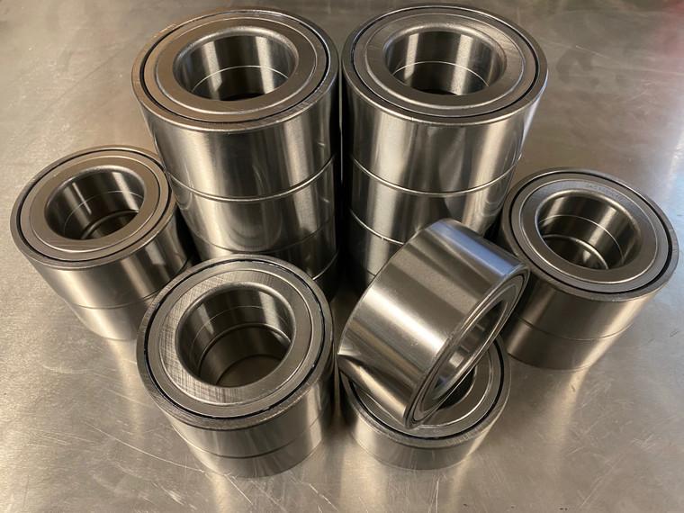Aftermarket Wheel Bearings