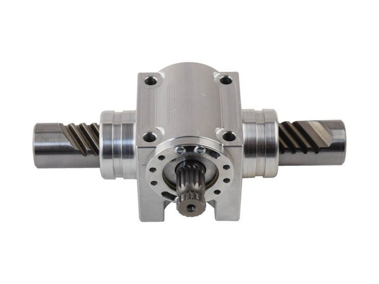 Textron Wildcat XX Billet Rack & Pinion for 2018-19
