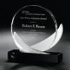 Starfire & Frost Cystal Award