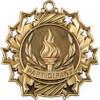 Participant Medal