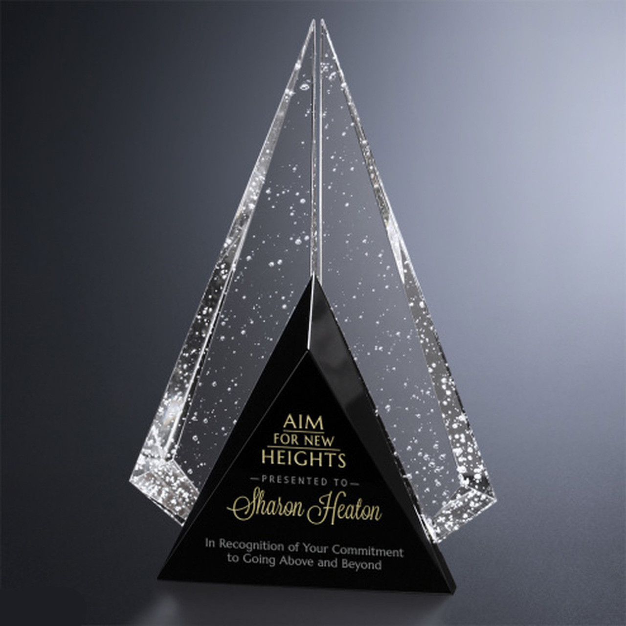 Archer Award