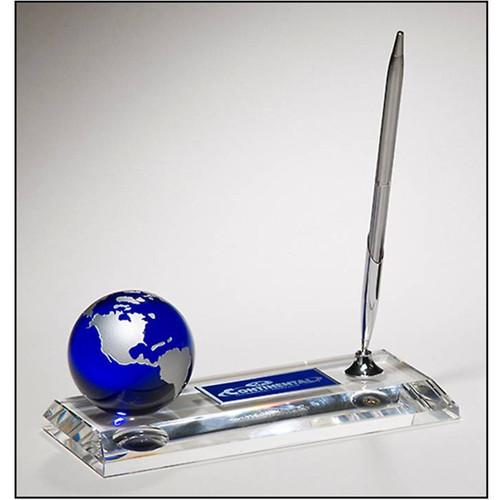 Crystal Pen Set