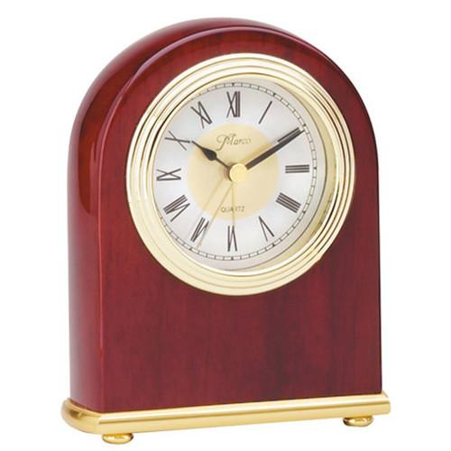 Round Top Classic Clock