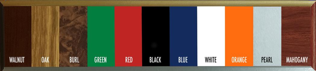 color-bar-8-2019-e1574780140508.png