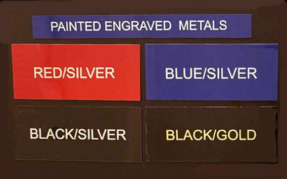 engraved-plates.jpg