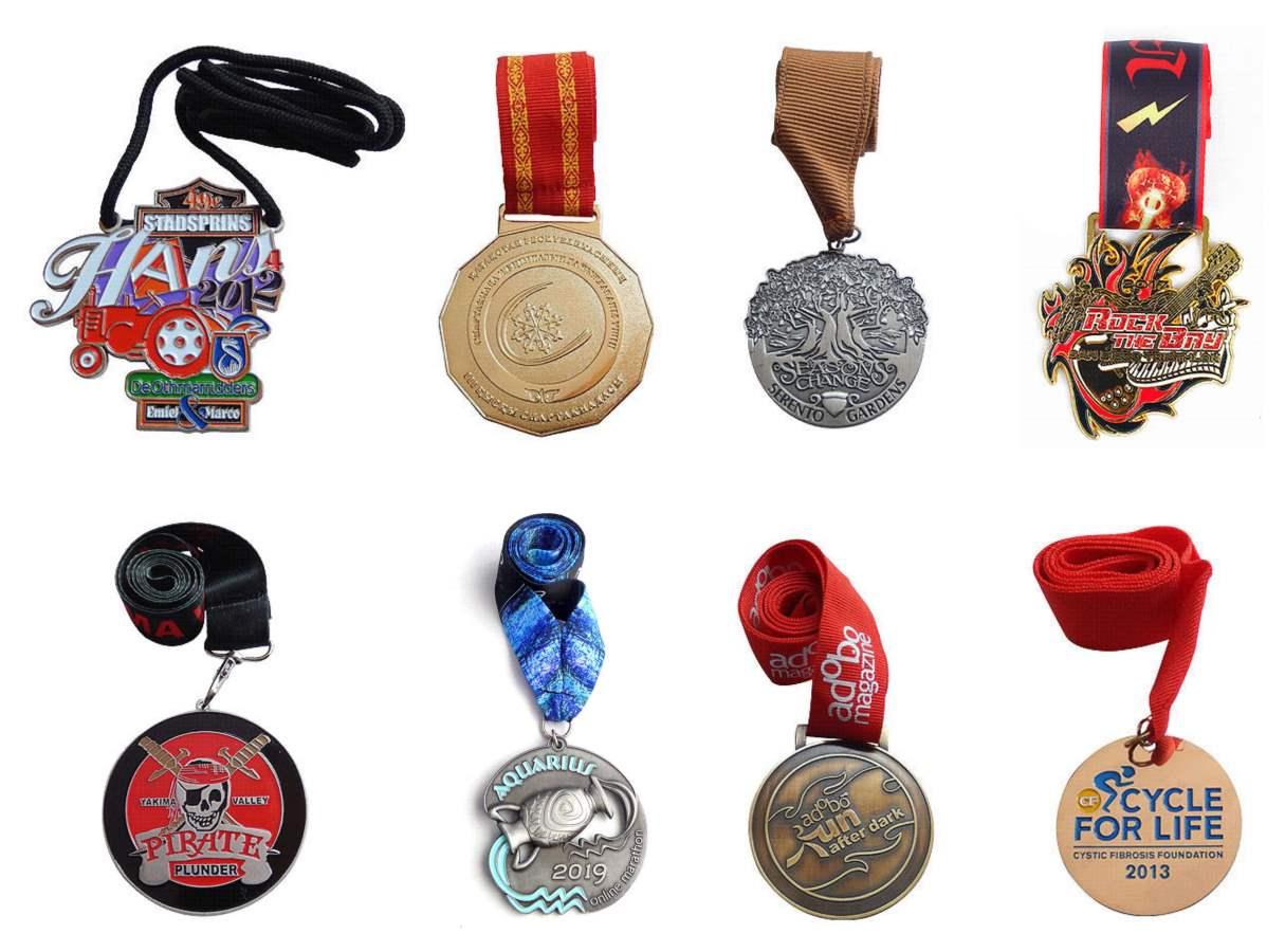 molded-medals-o.jpg