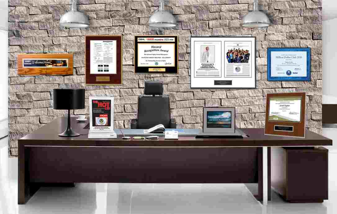 office-space-web-o.jpg