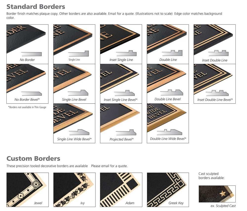 plaque-borders.jpg