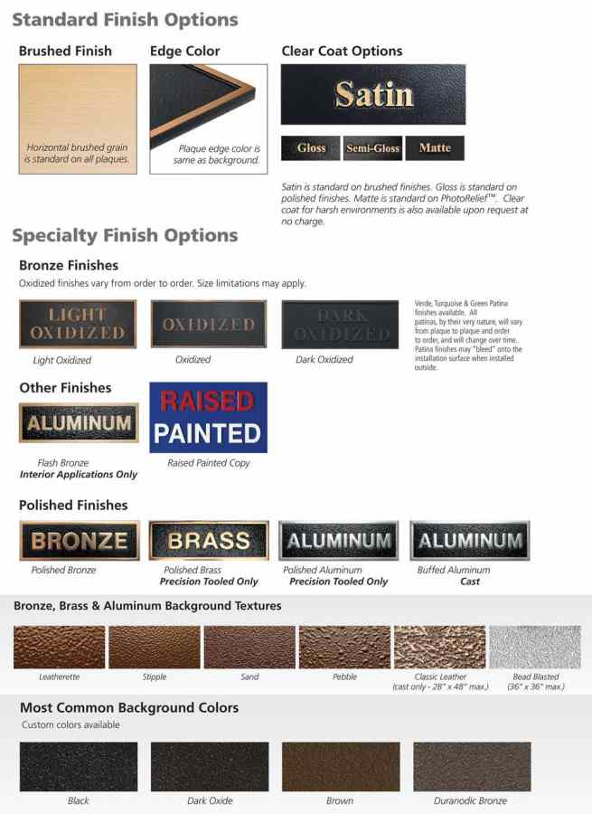 plaque-finishes-o.jpg