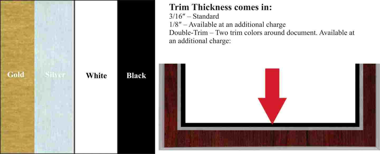 trim-options-o.jpg