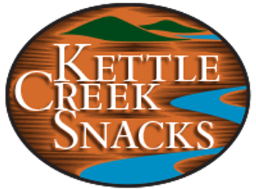 Kettle Creek Snacks
