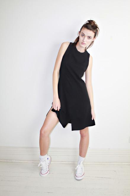 Tink Dress