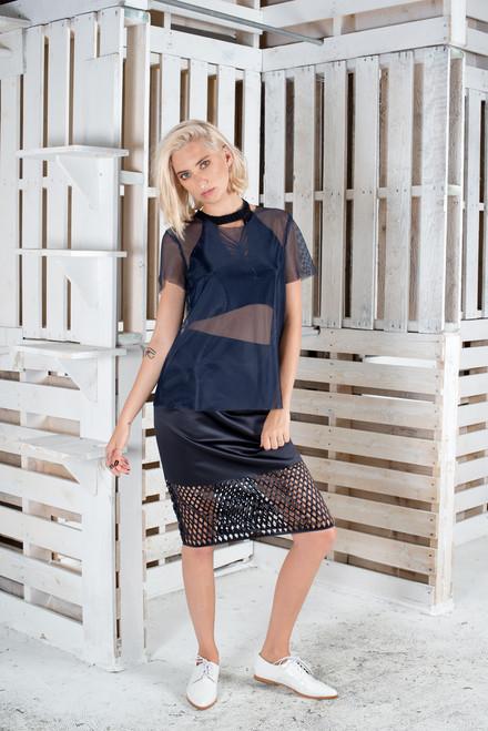 Zamboo Skirt