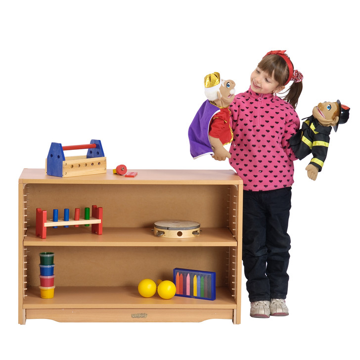 """Adjustable Shelf 3' x 24"""""""