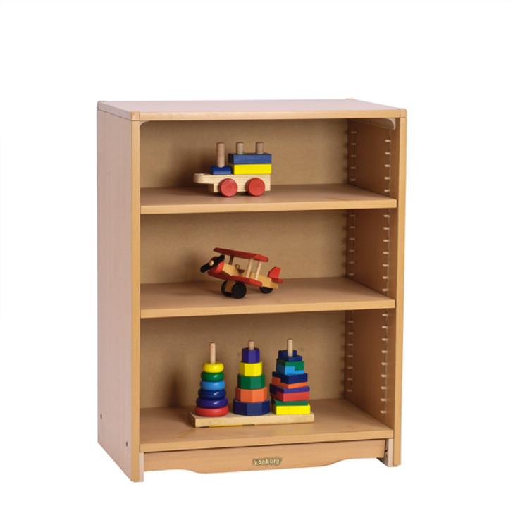 """Adjustable Shelf 2' x 32"""""""