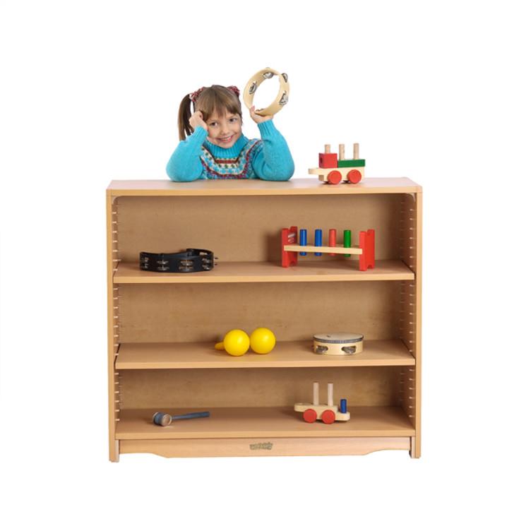 "[Per-sale]Adjustable Shelf 3' x 32"""