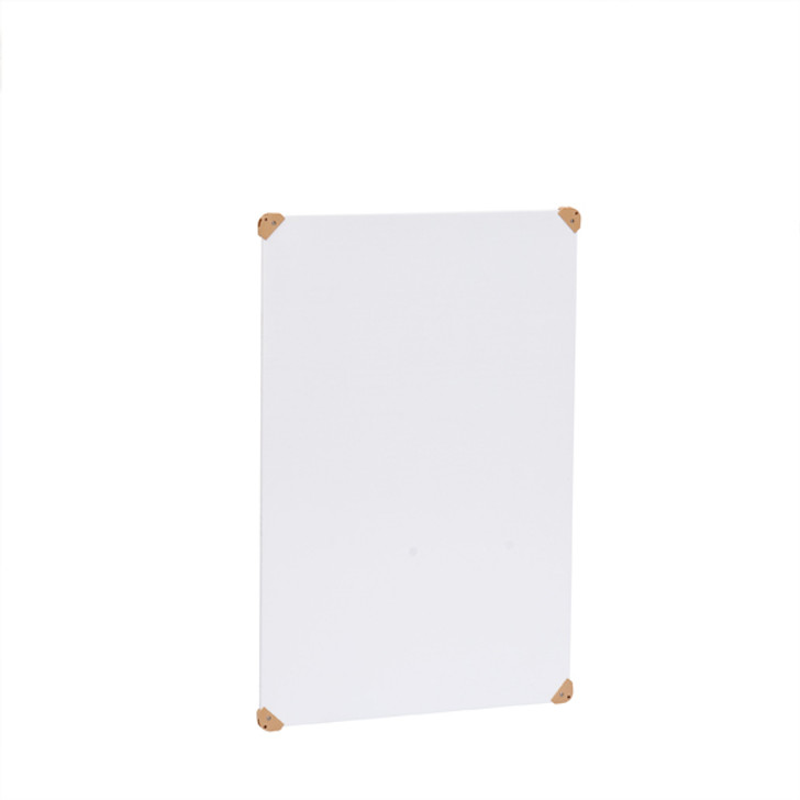 Magnetic Whiteboard (Small)