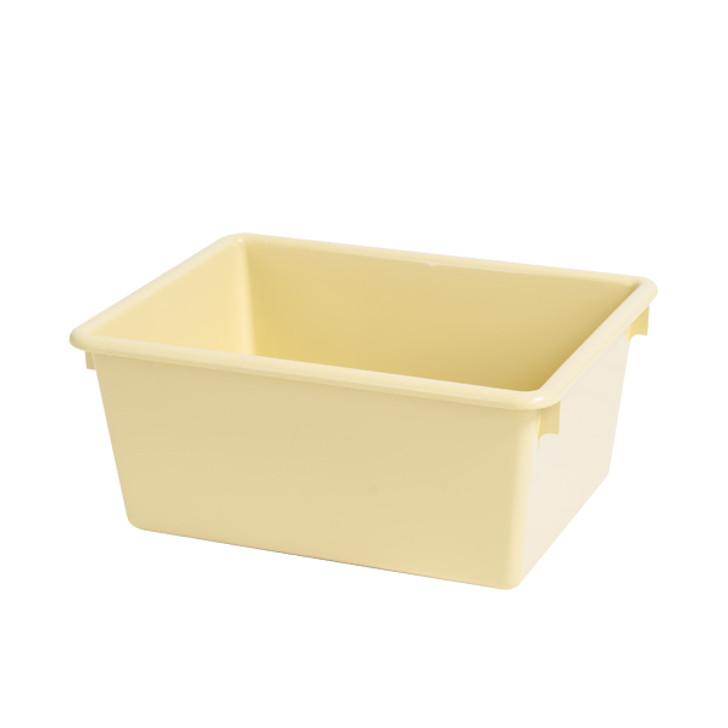 Tote Tub