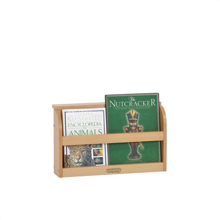 """Book Box 3"""""""