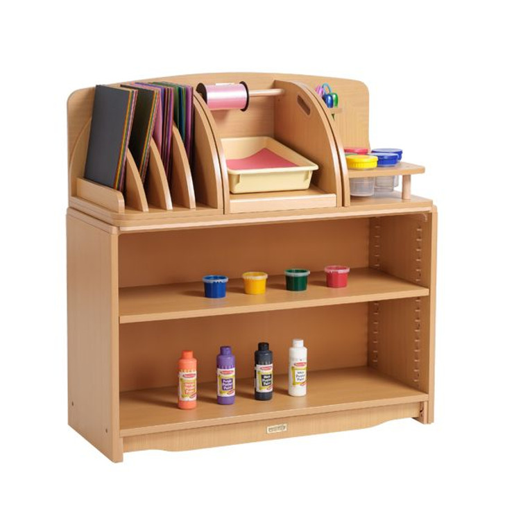Adjustable Shelf - 3