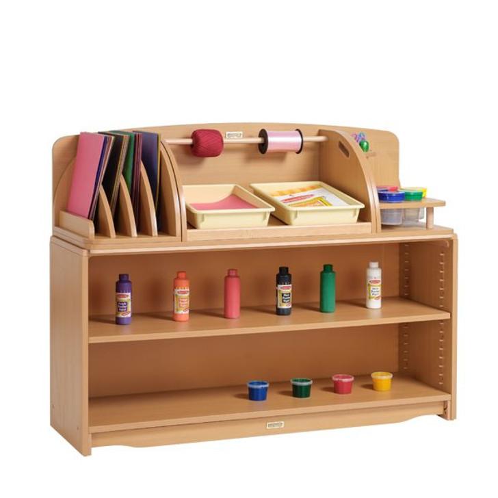 Adjustable Shelf - 4