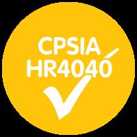 CPSIA HR4040