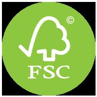 FSC Compliance
