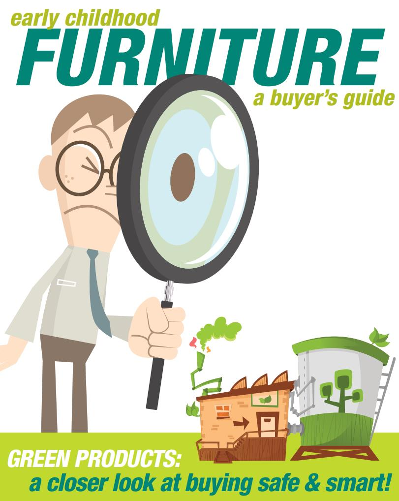 furniture-guide.jpg