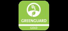 GreenGuard
