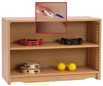 lamica-shelf.jpg