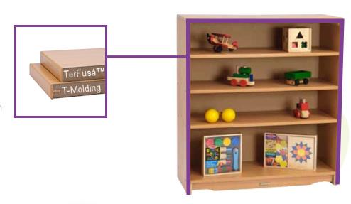terfusa-shelf.jpg