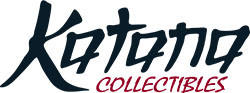 Katana Collectibles