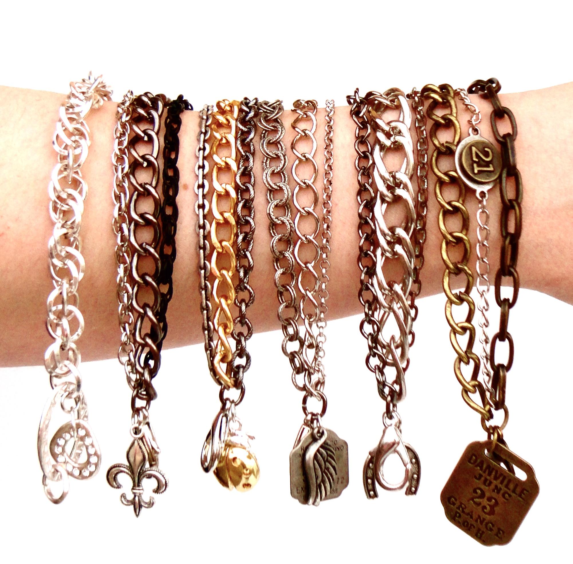 chain-bracelets-2.jpg