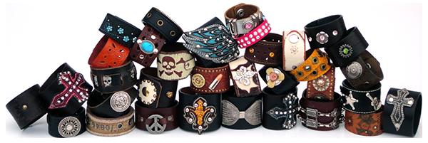 leather-bracelet-storefront2.png