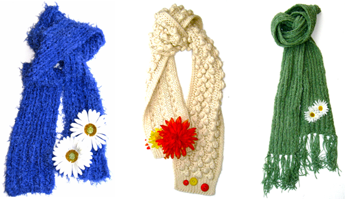 scarfs-storefront.png