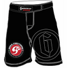 Gameness Youth G Shorts