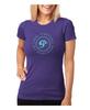 Soul Fighters Association Women's T-shirt
