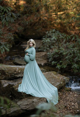 Anwen Gown