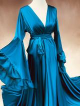 Celestine Kimono
