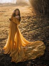 Anastasia Gown