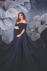 Melania Dress